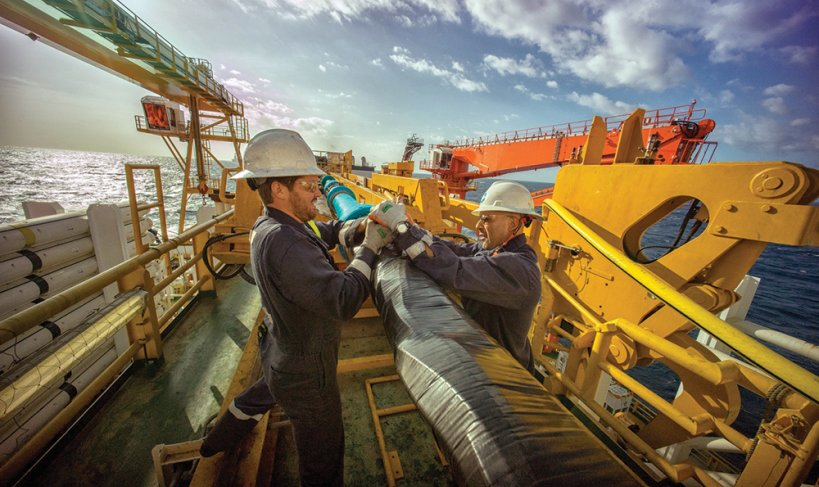 Image result for All About Subsea Safety Systems
